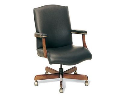 Picture of Fairfield 1049-35  Office Swivel