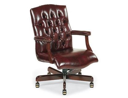 Picture of Fairfield 1059-35  Office Swivel