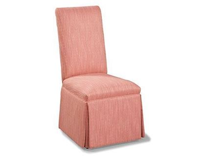 Picture of Fairfield 1073-05  Occasional Chair