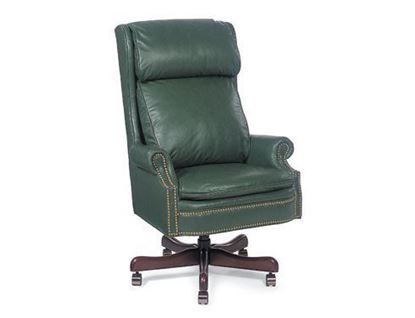 Picture of Fairfield 1083-35  Executive Swivel