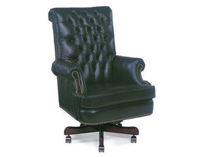 Picture of Fairfield 1096-35  Executive Swivel
