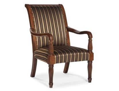 Picture of Fairfield 1432-01 Occasional Chair