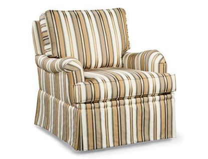 Picture of Fairfield 1443-32 Swivel Glider