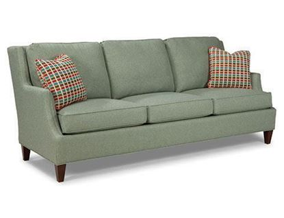 Picture of Fairfield 2747-50 Sofa