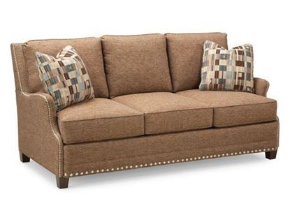 Picture of Fairfield 2772-50  Sofa
