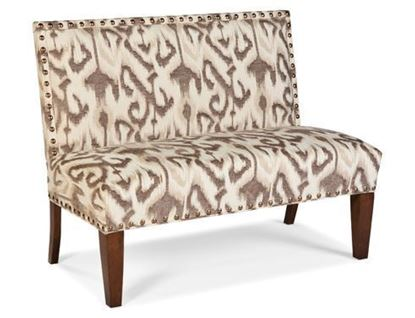 Picture of Fairfield 5744-40 Settee
