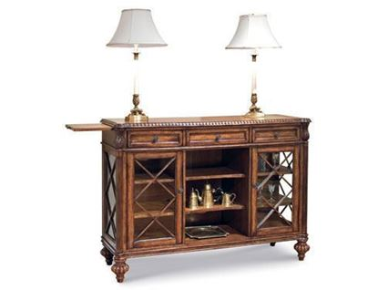 Picture of Fairfield 8050-82 Buffet Server
