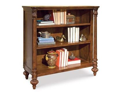 Picture of Fairfield 8050-85 Bookcase