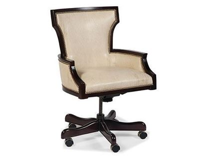 Picture of Fairfield 8199-35  Office Swivel