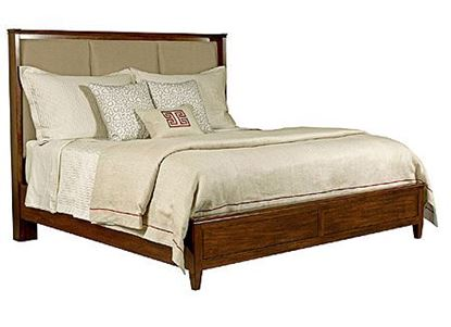 Picture of Elise Collecdtion - Spectrum Bed