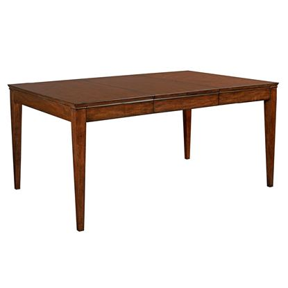 Picture of Elise Leg Table