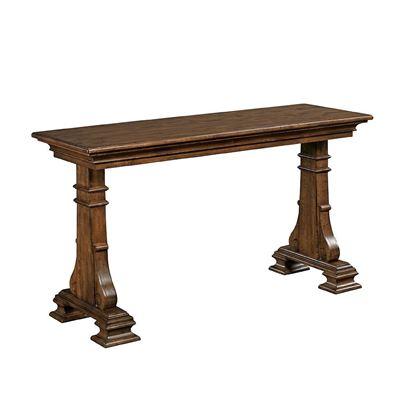 Picture of Portolone Sofa Table