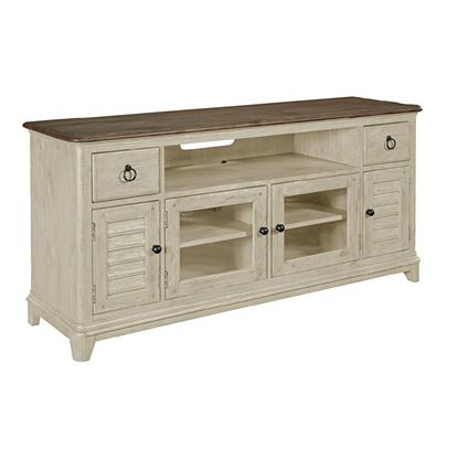 Picture of Weatherford 66 inch Console