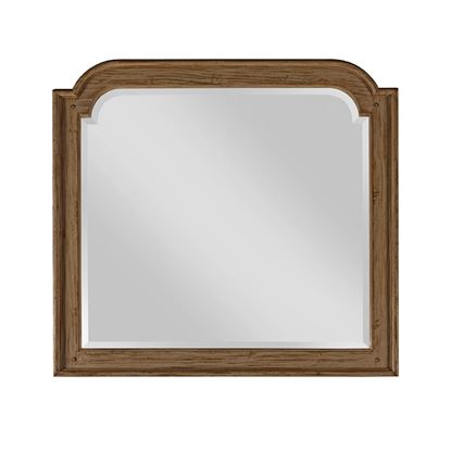 Picture of Weatherford - Westland Mirror (Heather)