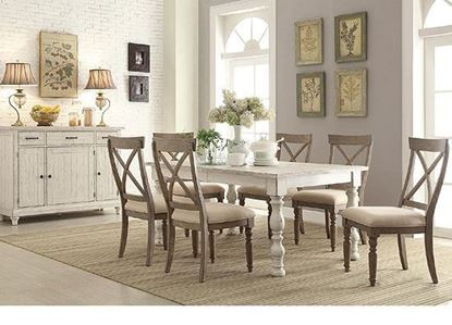 Picture of Aberdeen Dining Room