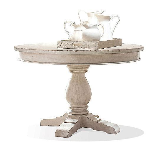Picture of Aberdeen Round Dining Table