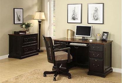 Picture of Bridgeport Office