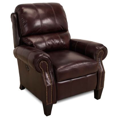Picture of Franklin - 2160 Bishop Recliner