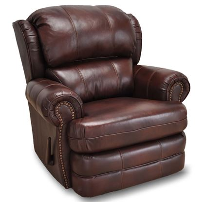 Picture of Franklin - 3509 Bradford Recliner