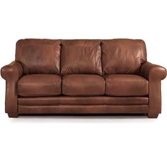 Picture of Bowden Stationary Sofa