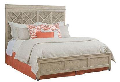 Vista - Altamonte Bed