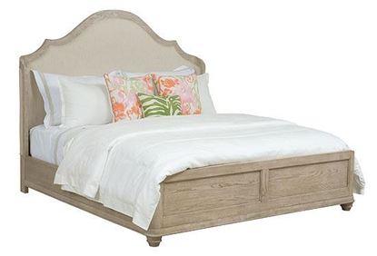 Vista - Haven Shelter Bed