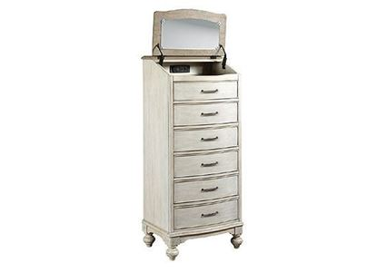 Litchfield - Natick Lingerie Chest
