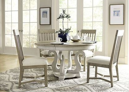 Litchfield Casual Dining Room Collection