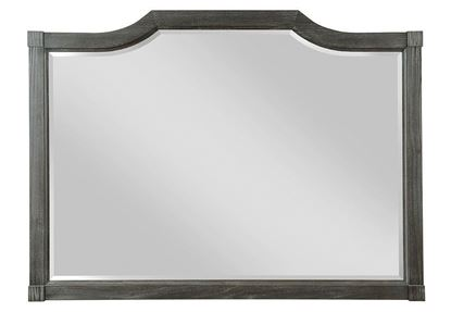 Picture of Lorraine Mirror 848-040