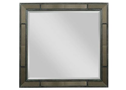 Picture of Sambre Mirror 848-020