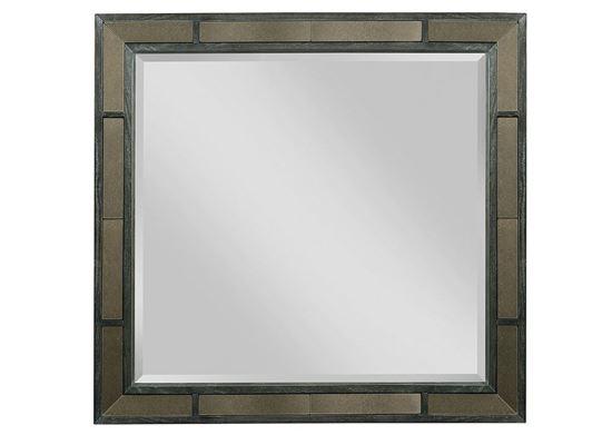 Picture of Sambre Mirror 848-020