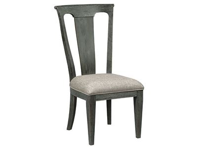 Roland Side Chair 848-636
