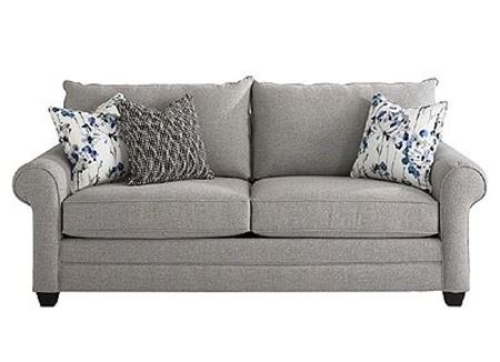 Picture for category Sofa Sleeper