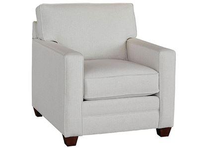 Aiden Chair 2713-12FC9