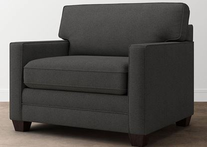 Aiden Chair and a Half 713-18FC9