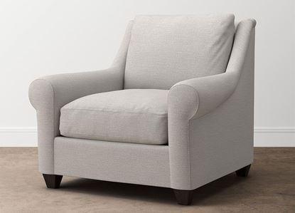 American Casual - Ellery Chair 3101-12