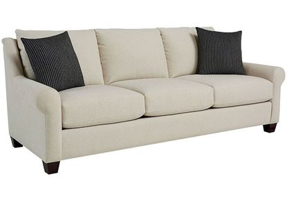 American Casual - Ellery Great Room Sofa 3101-82