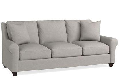 American Casual - Ellery Sofa 3101-72