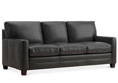American Casual - Ladson Great Room Sofa 3105-82L