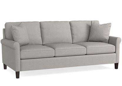 American Casual - Wellington Great Room Sofa 3119-82