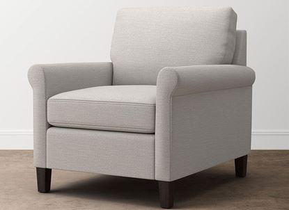 American Casual Wellington Chair 3119-12