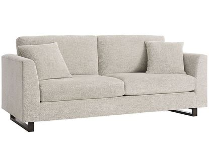 Decklyn Sleeper Sofa 2775-6Q