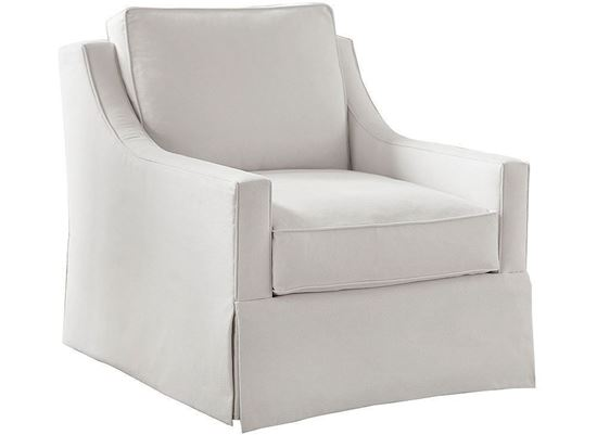 Designer Comfort Exeter Accent Chair 2646-02
