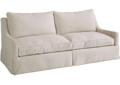 Designer Comfort Exeter Studio Sofa 2646-52