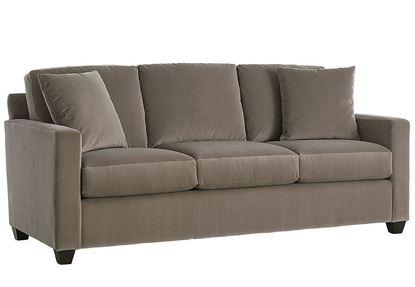 Gleason Queen Sleeper Sofa 2779-7Q