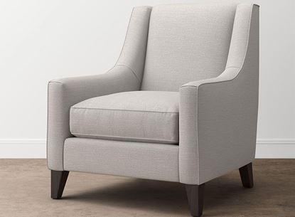 Lauren Accent Chair 2069-02