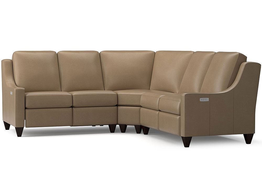 Mackie Discount Furniture. Magnificent Motion Reclining ...