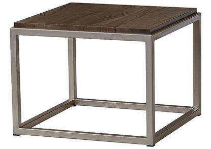 Bench*made Midtown Bunching Cocktail Table 6M19-0625