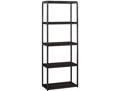 Bench*Made Midtown Etagere 6M19-0682