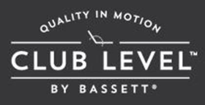 Picture for manufacturer Bassett Club Level